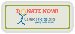 Donate to CanadaHelps.org Now