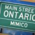 Main Street Ontario: Mimico